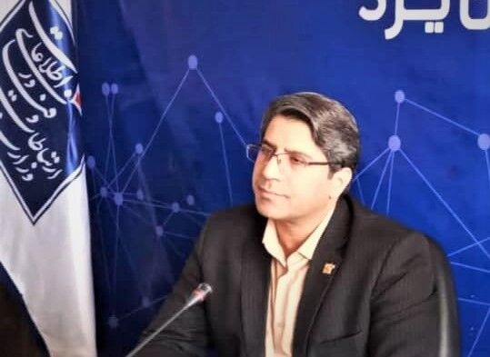 مانور مدیریت بحران در حوزه زیرساختهای ارتباطی یزد برگزار شد