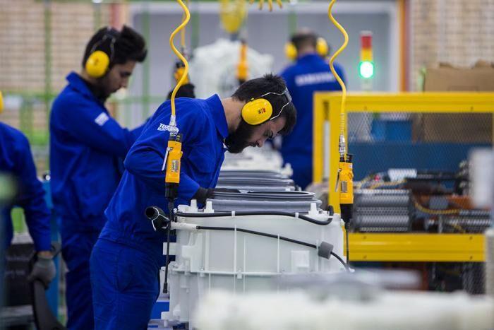 مشکلات بزرگ پیش پای صنایع کوچک؛ حرف تا عمل حمایت از صنعت