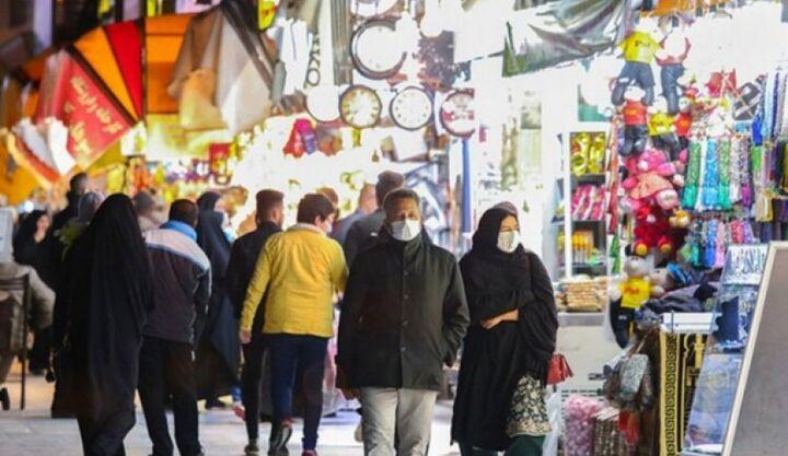 محدودیتهای ویژه اصناف در زنجان اجرا میشود/ استفاده از ظرفیت بسیج برای بازرسی