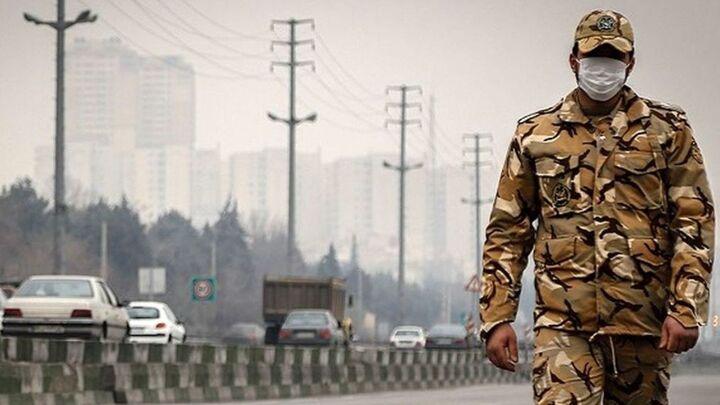 اختصاص اعتبار ۲ هزار میلیاردی برای اشتغال سربازانی که خدمت وظیفه خود را سپری کردند
