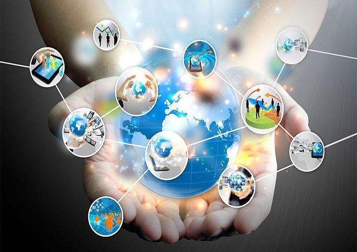 ویژگیها و تاثیرات مهم طرح جهش تولید دانشبنیان بر اقتصاد