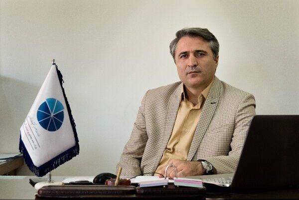 انتشار فراخوان مرحله جدید طرح جوانه در آذربایجان شرقی