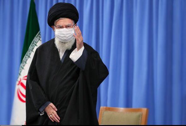 بیش از رفع تحریم، بر خنثی کردن آن تمرکز کنیم  آمریکای اوباما هم به ایران بدی کرد