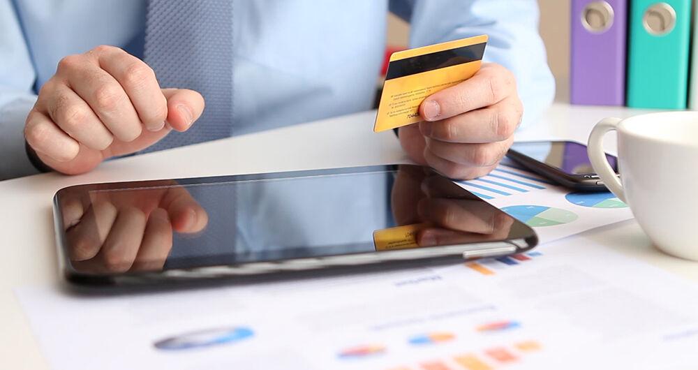 چالش های پرداخت های الکترونیکی چیست؟