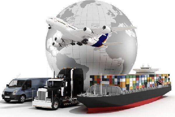 آغاز بکار ۲ نمایشگاه مجازی حمل و نقل و صنایع دریایی