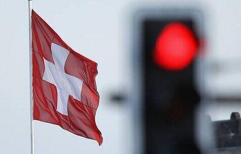 سوییس متهم به دستکاری ارزی شد