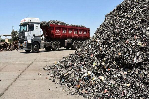 پای لنگان صنعت بازیافت در اصفهان؛ لزوم توجه سرمایهگذاری برای بازیافت طلای کثیف
