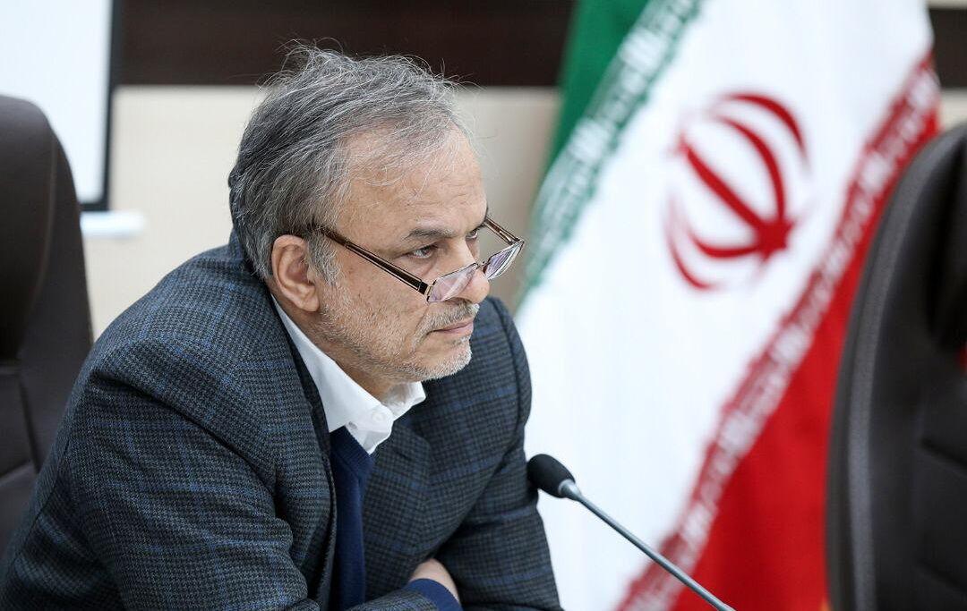 قدرت دفاعی ایران در منطقه در گرو قدرت اقتصادی