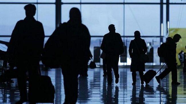 جلوگیری از سفر ۶ هزار مبتلا به کرونا با حملونقل عمومی