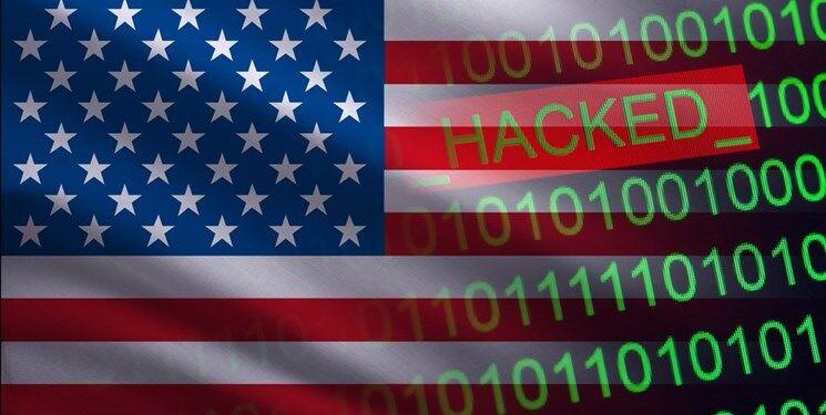 حمله هکرها به پایگاه داده شرکت «مایکروسافت»
