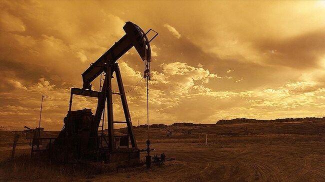 بازار نفت پس  از کرونا  به کدام سو میرود؟