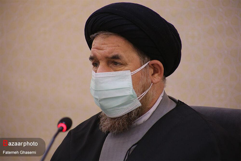 سرمایه گذاری ۵۰۰ میلیارد دلاری چین در زیر ساخت های ایران