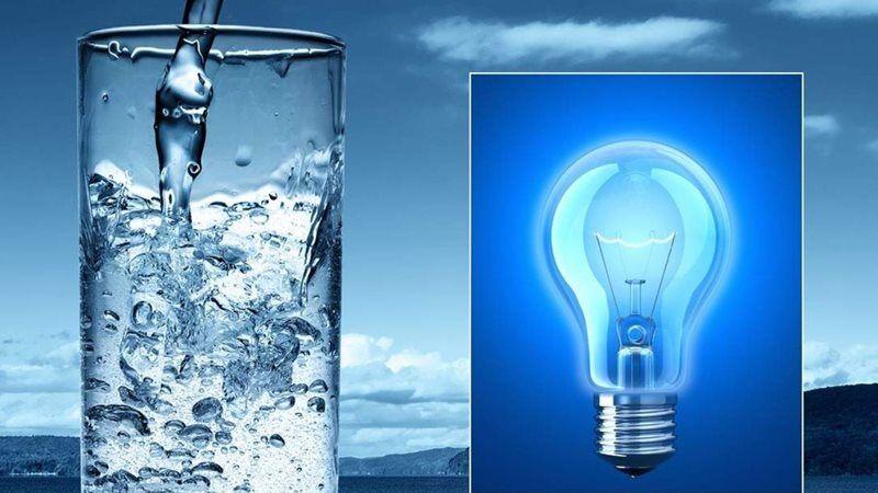 افزایش ۱۰ درصدی تولید برق در نیروگاههای برق آبی