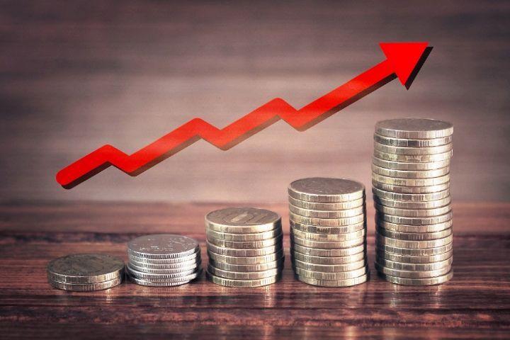 موفقیت سیاستگذار پولی در هدفگذاری تورم به عوامل متعددی بستگی دارد