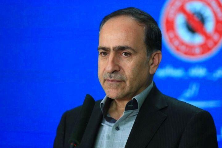 احتمال ساخت واکسن کرونای ایرانی؛ ۲ ماه زودتر از موعد مقرر
