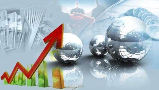 رشد ۸ درصدی حجم تجارت ایران با ۵ کشور اوراسیا