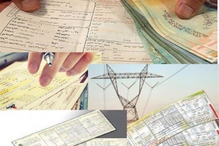 کپی غیر قانونی وزارت نیرو و نفت از طرح استارت آپی| طرح برق و گاز امید، مدل ساده یک طرح نوین است