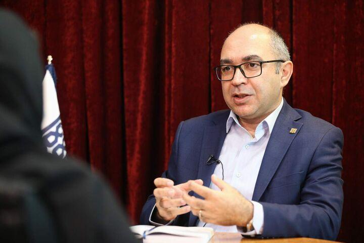 نتایج مرحله یک مطالعاتی واکسن «کُوو ایران برکت»