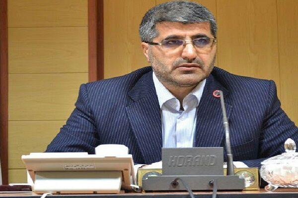 افزایش ۶۸ درصدی منابع بانکهای قرضالحسنه در اردبیل