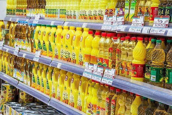 کمبود روغن خوراکی در بازارهای کهگیلویه و بویراحمد همچنان ادامه دارد