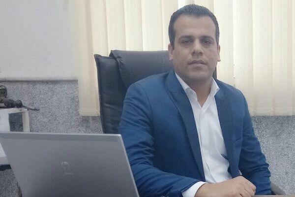 بودجه استان بوشهر در کما