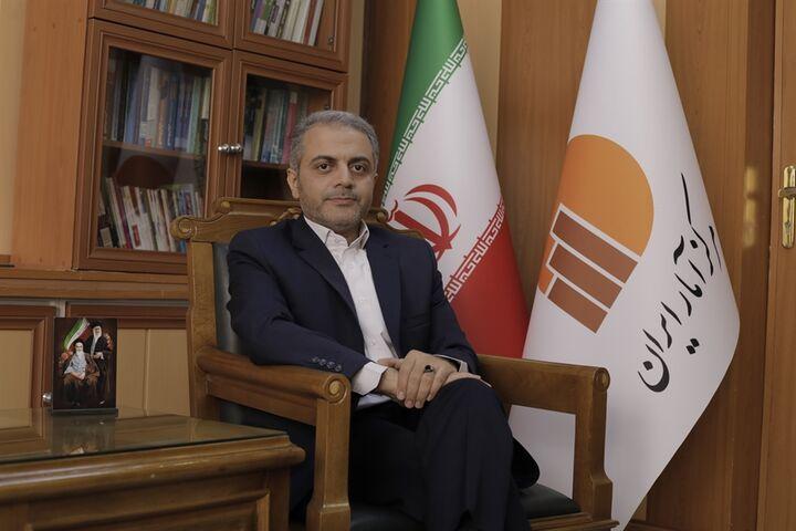 ۴ برابر شدن جمعیت سالمند ایران در یک دوره ۳۵ ساله