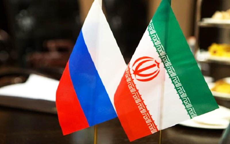 همکاری ایران با چین و روسیه برای فشار به آمریکا در مذاکرات هستهای