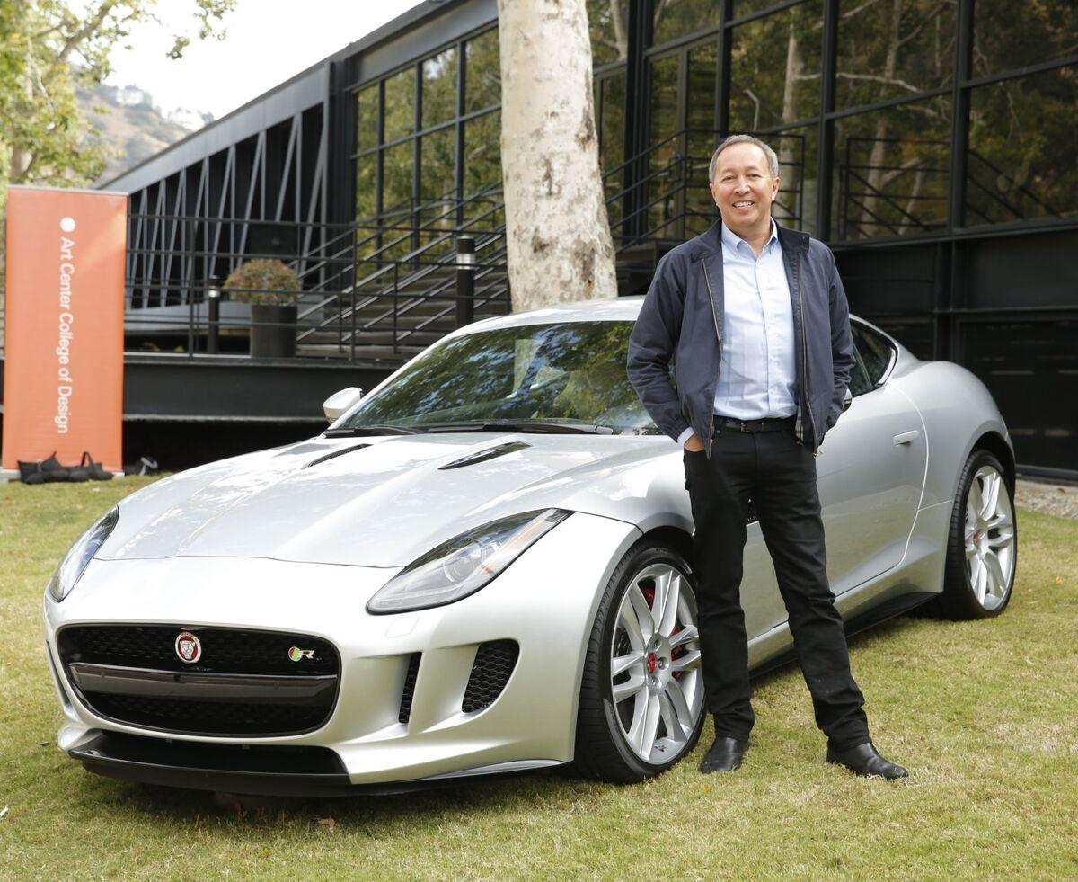 خودروساز بریتانیایی به دنبال موفقیت در پساکرونا!