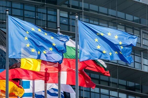 مدل اعطای امتیاز انحصاری؛ رویکرد اروپایی به زیرساختها| چگونه دولت از توانایی بخش خصوصی میتواند استفاده کند؟