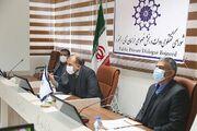 ضرورت همراهی تمام بخشها برای حل مشکلات سرمایهگذاران در خراسان شمالی