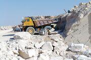 آغاز بهرهبرداری از ۳۹ معدن در سال ۹۹/ یزد همچنان رتبه نخست تنوع مواد معدنی را داراست