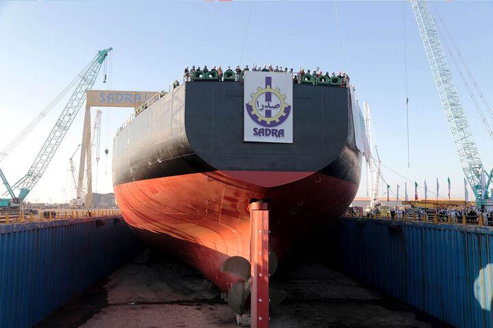 تخصیص ۹۲۰ میلیون دلار تسهیلات ارزی به صنایع دریایی و پتروشیمی در استان بوشهر