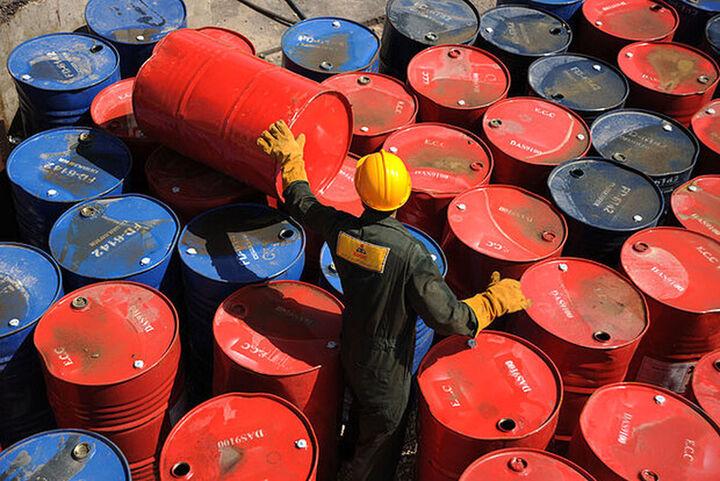 ایرانِ بدون کسری بودجه، نفت ۳۹۵ دلاری میخواهد| کسری و انقباض بودجه در کشورهای اوپک برای ۲۰۲۱