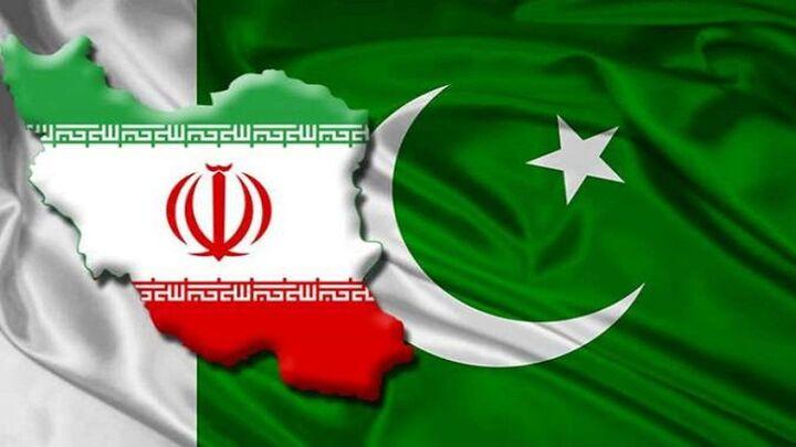 علاقه مندی پاکستان به تامین انرژی از ایران