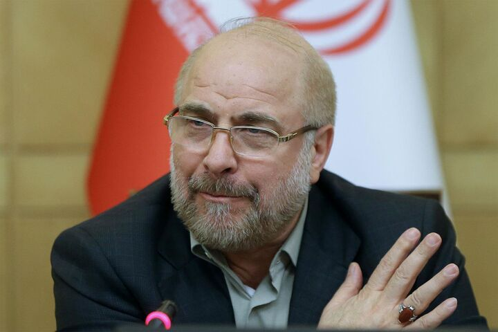 ایران و سوریه همانند جنگ نظامی باید در جنگ اقتصادی نیز پیروز شوند
