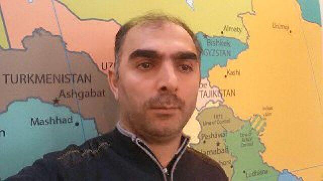 اتصال ریلی پاکستان_افغانستان_ازبکستان؛ تلاش برای معرفی ظرفیتهای دریایی  ۷۰ درصد تجارت ترانزیت افغانستان از طریق ایران است