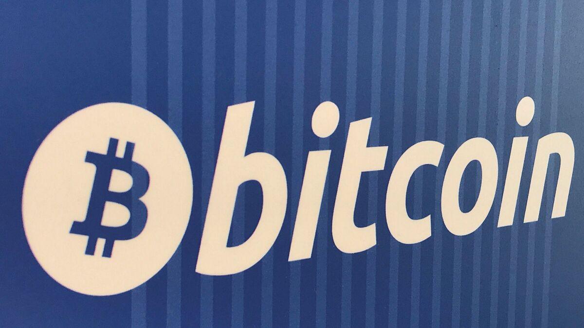 ثبت بالاترین رکورد برای بیت کوین؛ ۲۲۵ درصد رشد تاکنون