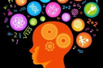۶۸ شرکت دانش بنیان در پارک علم و فناوری زنجان فعال است/حمایت از نخبگان برای تجاری سازی ایده ها