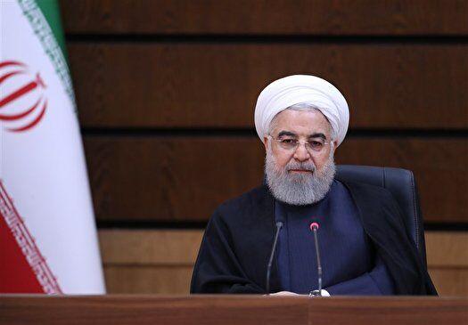حجم مبادلات تجاری ایران و عراق باید به ۲۰ میلیارد دلار برسد