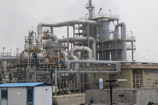 ظرفیت تولید پتاسیم کشور به ۳۴۰ هزار تن رسید/ ارزآوری و قطع واردات سولفات پتاسیم در کشور