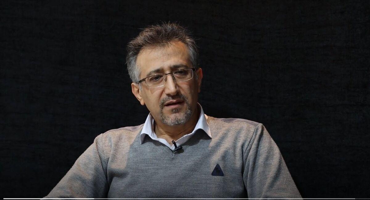 تاثیر بازار جهانی بر بورس ایران بلندمدت است| بررسی تاثیر بازارهای جهانی بر روی نمادهای شاخص ساز بورس