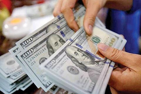 نرخ رسمی ۲۸ ارز افزایش داشت