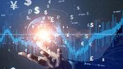 پرداخت جریمه ۱۱.۷ میلیارد ریالی قاچاق دستگاه استخراج ارز دیجیتال