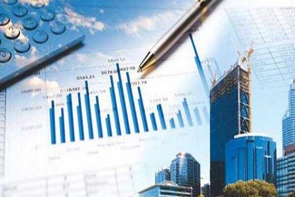 رشد ۱۰۷درصدی اعتبارات عمرانی یزد در ۱۴۰۰
