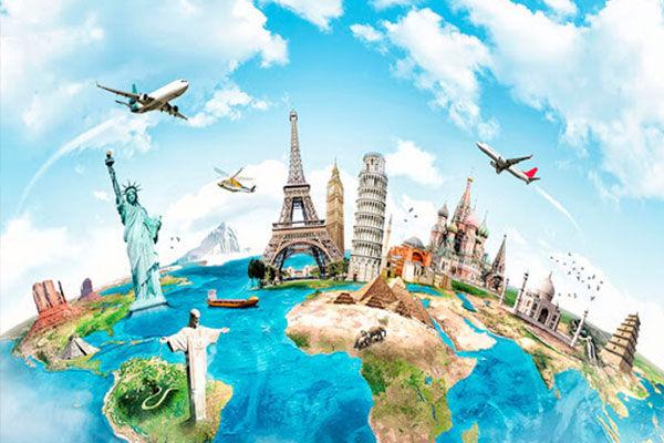 تمدید مهلت ثبت نام وام جدید گردشگری تا پایان دی ماه