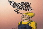 سرمایهگذاران اصفهانی از محافظهکاری دست بردارند  ضعف کار تیمی در نصف جهان
