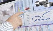 موج جدید افزایش قیمت ها در بازار آهن