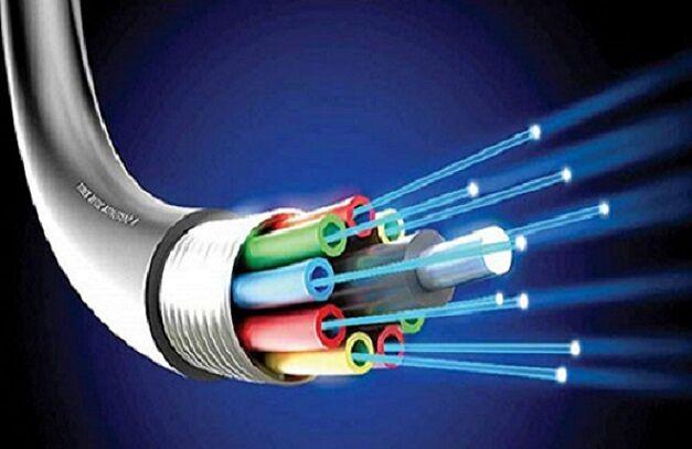 ۹۵ درصد مردم قزوین به اینترنت پرسرعت دسترسی دارند