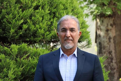 سراب کاهش تورم در دولت اول روحانی چگونه شکل گرفت؟   مجلس مراقب سیاسی کاری دولت در بودجه باشد