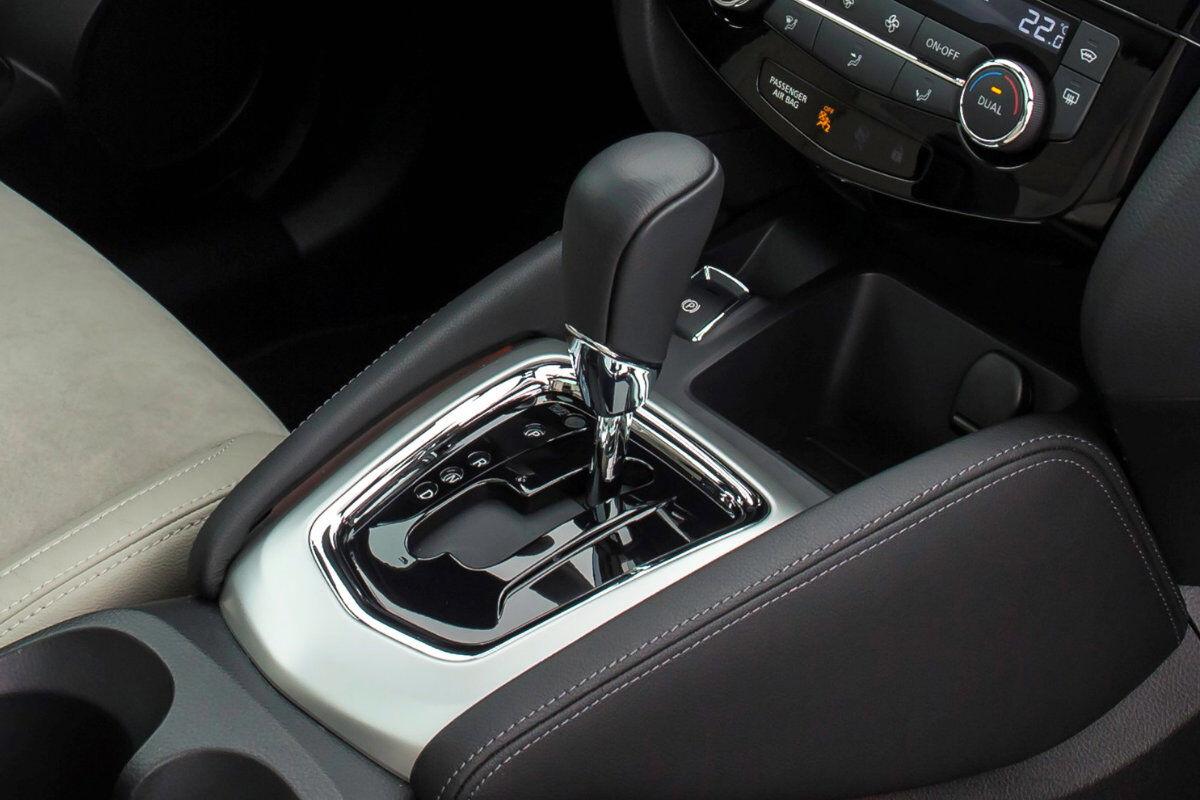 کدام خودرو دنده اتوماتیک پر استهلاکتر است؟